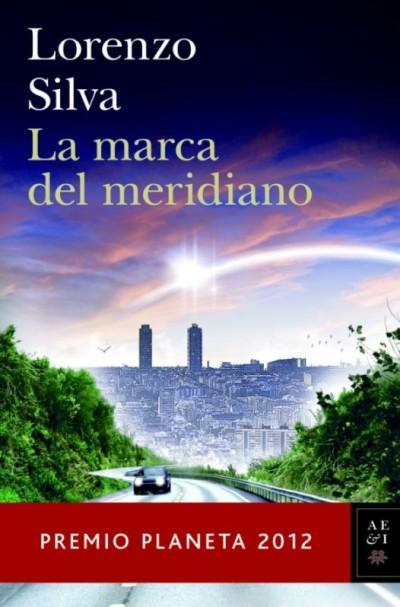 20130318181057-la-marca-del-meridiano.jpg