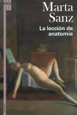 20130623141550-la-leccion-da-anatomia.jpg