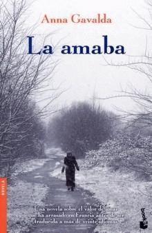 20130811184554-la-amaba.jpg