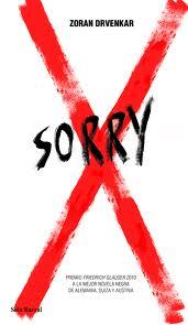20130819192144-sorry.jpg