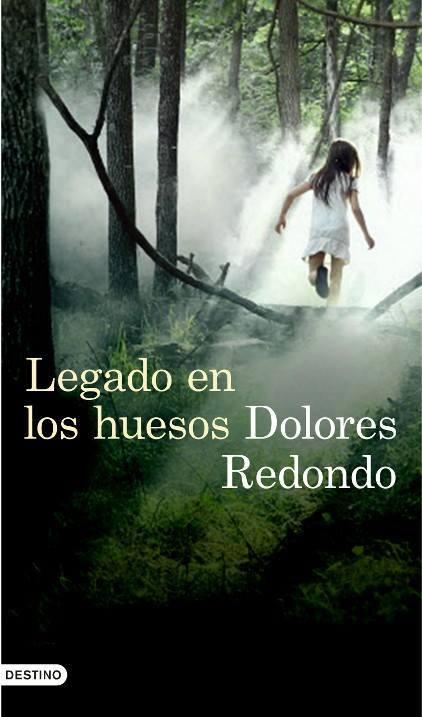20131202230201-legado-en-los-huesos.jpg