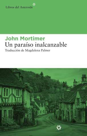 20131217231738-un-paraiso-inalcanzable.jpg