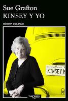 20140214201819-kinsey-y-yo.jpg