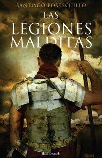 20140329232818-las-legiones-malditas.jpg