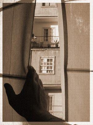 20140520185433-ventana4da7.jpg