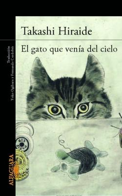 20140811071637-portada-gato-veni-cielo-grande.jpg