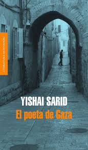 20140818153814-el-poeta-de-gaza.jpg