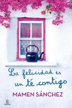 20141229214551-felicidad.jpg