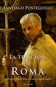 20150425153933-la-traicion-de-roma.jpg
