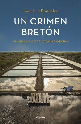 20160829183305-un-crimen-breton.jpg